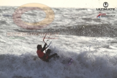 Kitesurfing.it-wave-contest-Ostia-Roma-Kiteboarding-309