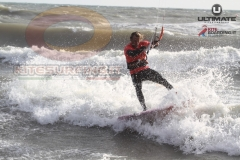 Kitesurfing.it-wave-contest-Ostia-Roma-Kiteboarding-31