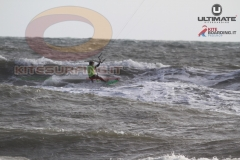 Kitesurfing.it-wave-contest-Ostia-Roma-Kiteboarding-310