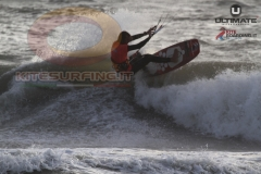 Kitesurfing.it-wave-contest-Ostia-Roma-Kiteboarding-311