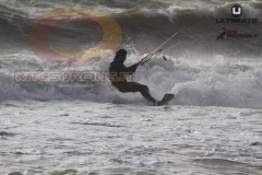 Kitesurfing.it-wave-contest-Ostia-Roma-Kiteboarding-313