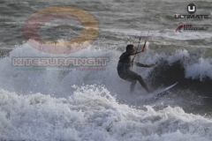 Kitesurfing.it-wave-contest-Ostia-Roma-Kiteboarding-314