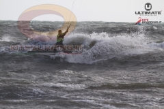 Kitesurfing.it-wave-contest-Ostia-Roma-Kiteboarding-315