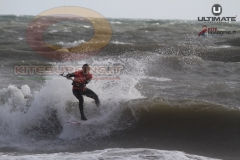 Kitesurfing.it-wave-contest-Ostia-Roma-Kiteboarding-316