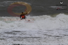 Kitesurfing.it-wave-contest-Ostia-Roma-Kiteboarding-317