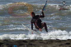 Kitesurfing.it-wave-contest-Ostia-Roma-Kiteboarding-318