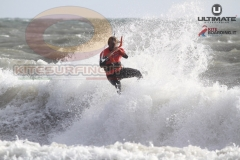 Kitesurfing.it-wave-contest-Ostia-Roma-Kiteboarding-319