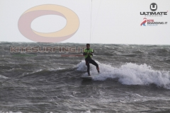 Kitesurfing.it-wave-contest-Ostia-Roma-Kiteboarding-32