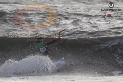 Kitesurfing.it-wave-contest-Ostia-Roma-Kiteboarding-320