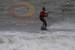 Kitesurfing.it-wave-contest-Ostia-Roma-Kiteboarding-321