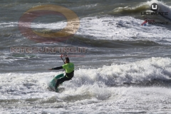 Kitesurfing.it-wave-contest-Ostia-Roma-Kiteboarding-322
