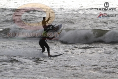 Kitesurfing.it-wave-contest-Ostia-Roma-Kiteboarding-323