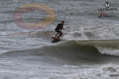 Kitesurfing.it-wave-contest-Ostia-Roma-Kiteboarding-324