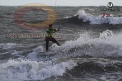 Kitesurfing.it-wave-contest-Ostia-Roma-Kiteboarding-325