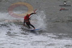 Kitesurfing.it-wave-contest-Ostia-Roma-Kiteboarding-326