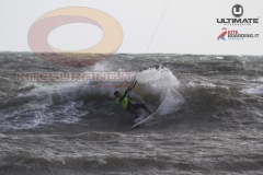 Kitesurfing.it-wave-contest-Ostia-Roma-Kiteboarding-327