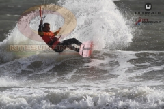 Kitesurfing.it-wave-contest-Ostia-Roma-Kiteboarding-328