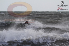 Kitesurfing.it-wave-contest-Ostia-Roma-Kiteboarding-329