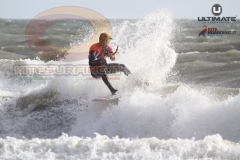 Kitesurfing.it-wave-contest-Ostia-Roma-Kiteboarding-33
