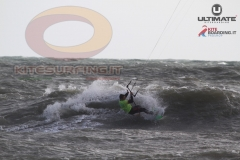 Kitesurfing.it-wave-contest-Ostia-Roma-Kiteboarding-330