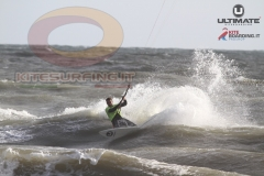 Kitesurfing.it-wave-contest-Ostia-Roma-Kiteboarding-331