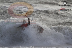 Kitesurfing.it-wave-contest-Ostia-Roma-Kiteboarding-332