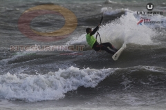 Kitesurfing.it-wave-contest-Ostia-Roma-Kiteboarding-333