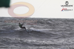 Kitesurfing.it-wave-contest-Ostia-Roma-Kiteboarding-334