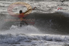 Kitesurfing.it-wave-contest-Ostia-Roma-Kiteboarding-335