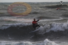 Kitesurfing.it-wave-contest-Ostia-Roma-Kiteboarding-336
