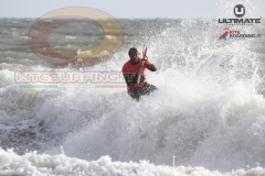Kitesurfing.it-wave-contest-Ostia-Roma-Kiteboarding-337