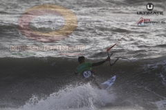 Kitesurfing.it-wave-contest-Ostia-Roma-Kiteboarding-338