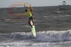Kitesurfing.it-wave-contest-Ostia-Roma-Kiteboarding-340