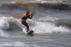 Kitesurfing.it-wave-contest-Ostia-Roma-Kiteboarding-341