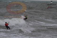 Kitesurfing.it-wave-contest-Ostia-Roma-Kiteboarding-342