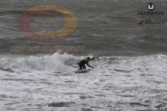 Kitesurfing.it-wave-contest-Ostia-Roma-Kiteboarding-343