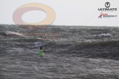 Kitesurfing.it-wave-contest-Ostia-Roma-Kiteboarding-344