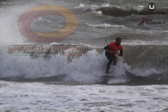 Kitesurfing.it-wave-contest-Ostia-Roma-Kiteboarding-345