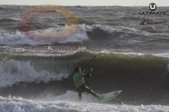 Kitesurfing.it-wave-contest-Ostia-Roma-Kiteboarding-348
