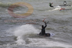 Kitesurfing.it-wave-contest-Ostia-Roma-Kiteboarding-35