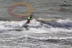 Kitesurfing.it-wave-contest-Ostia-Roma-Kiteboarding-350