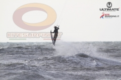 Kitesurfing.it-wave-contest-Ostia-Roma-Kiteboarding-351