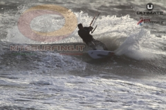 Kitesurfing.it-wave-contest-Ostia-Roma-Kiteboarding-352