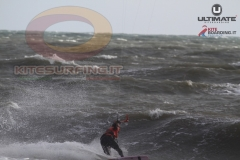 Kitesurfing.it-wave-contest-Ostia-Roma-Kiteboarding-353