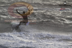 Kitesurfing.it-wave-contest-Ostia-Roma-Kiteboarding-355