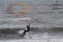 Kitesurfing.it-wave-contest-Ostia-Roma-Kiteboarding-356