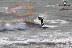 Kitesurfing.it-wave-contest-Ostia-Roma-Kiteboarding-358