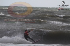 Kitesurfing.it-wave-contest-Ostia-Roma-Kiteboarding-359