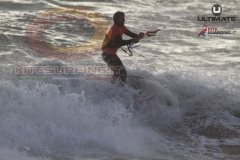 Kitesurfing.it-wave-contest-Ostia-Roma-Kiteboarding-36
