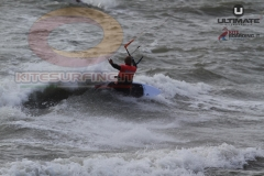Kitesurfing.it-wave-contest-Ostia-Roma-Kiteboarding-360